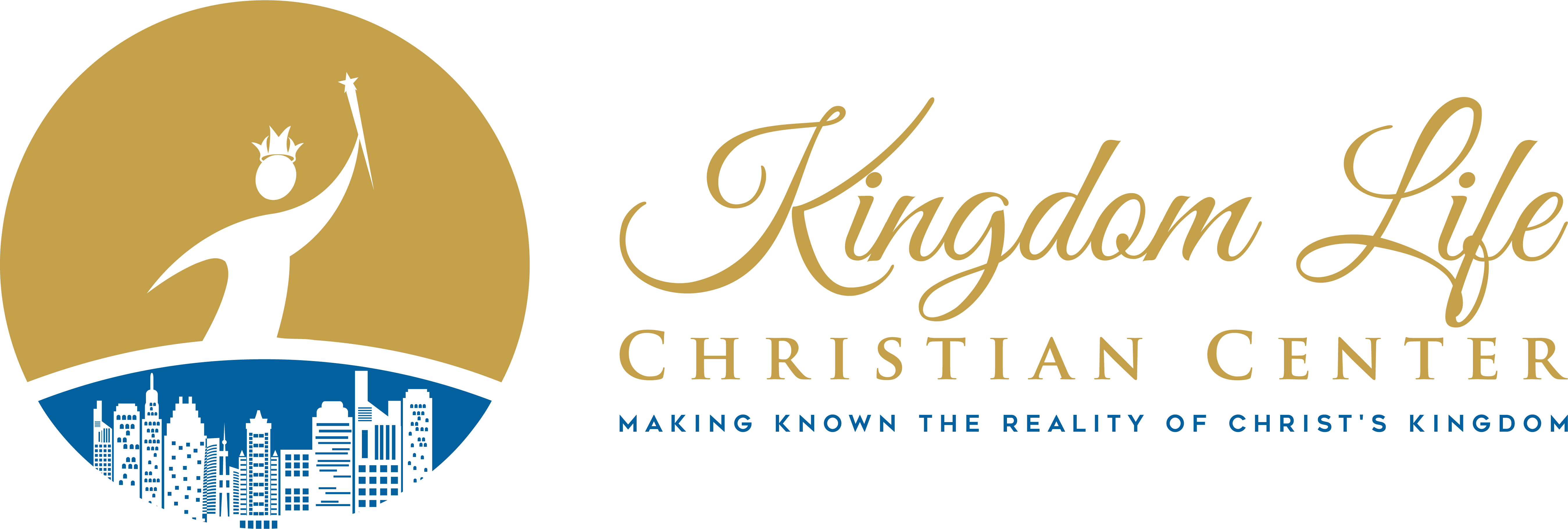 Kingdom Life Christian Center