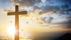 Is Belief In God Logically Justifiable?